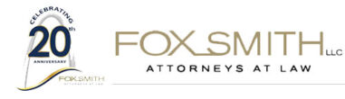 Fox Smith LLC